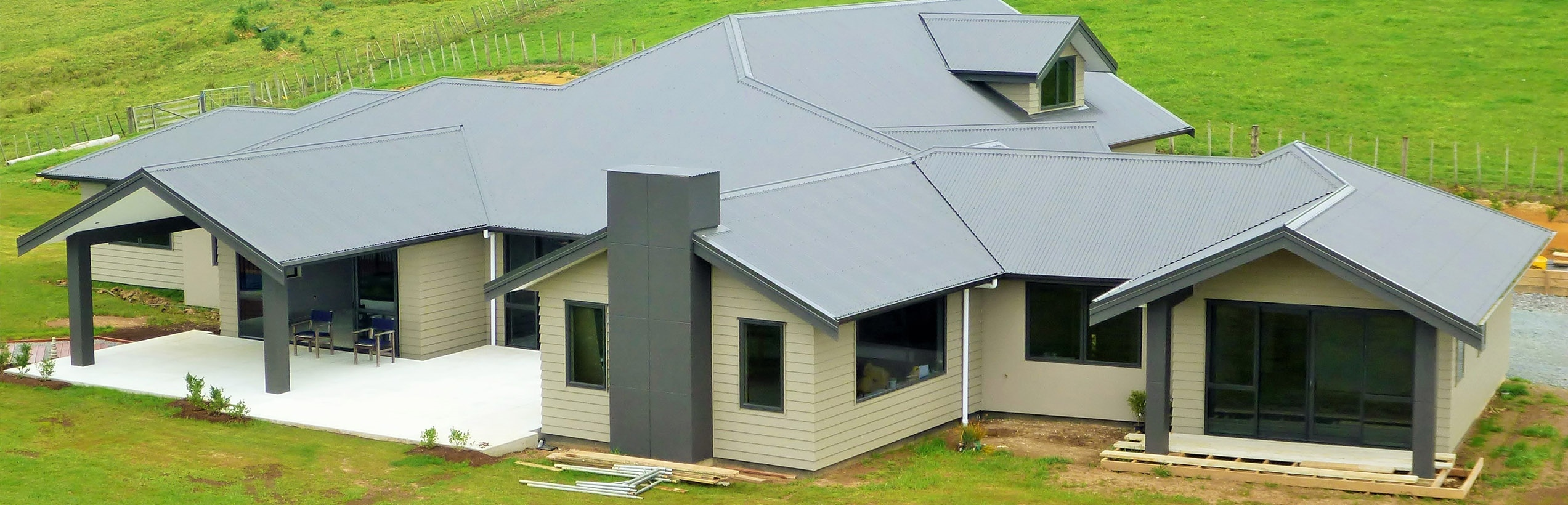 Apex Roof N Clad Professional Roofing In Whangarei Northland